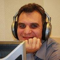 Oleg Denisenko