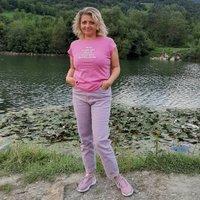 Наталія Науменко