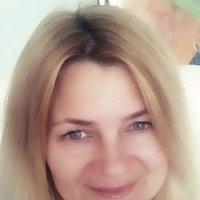 Oxana Kavun