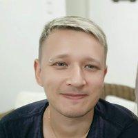 Denis Ievlev