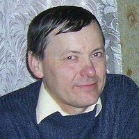Николай Ликаренко