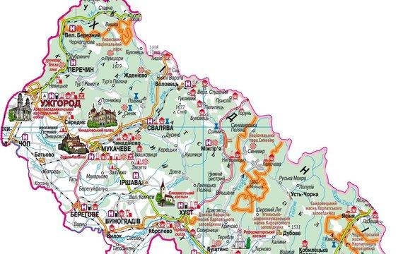 Українські «підприємці» в Чехії або чого ми дивуємося, що нас не люблять
