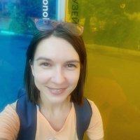 Hannah Ivchenko