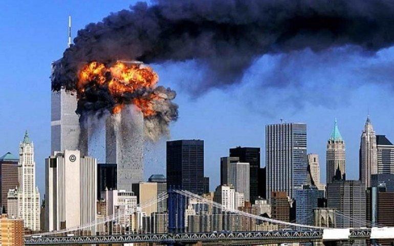 Найжорстокіший теракт в історії: що сталося в США 11 вересня