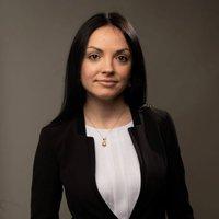Anna Igorevna