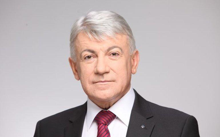 Генерал СБУ Василь Вовк заявив, що Москва виношує ідею вторгнення у вісім областей України