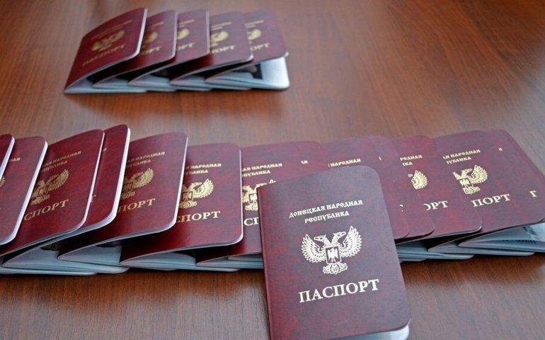 Росія запрошує мешканців ОРДЛО переселятися, їй потрібна кваліфікована робоча сила.