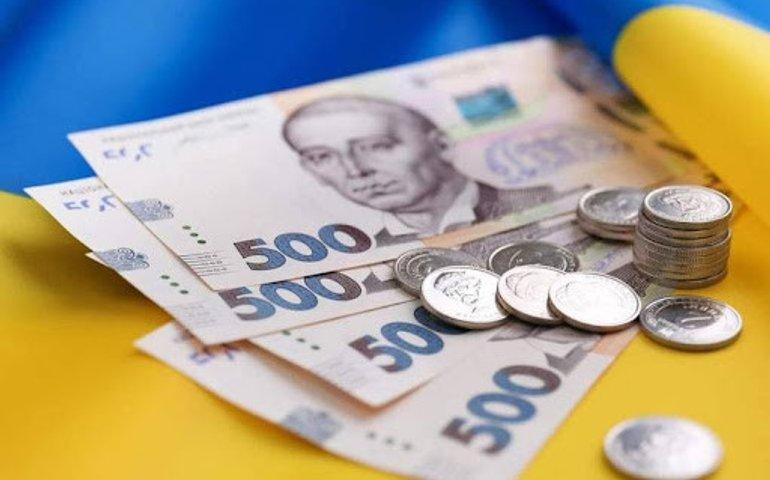 Кабінет міністрів затвердив проект закону про державний бюджет на 2022 рік