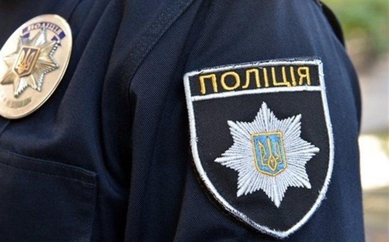 У Сумській області чоловік вбив маленького сина