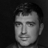 Олексій Соляник