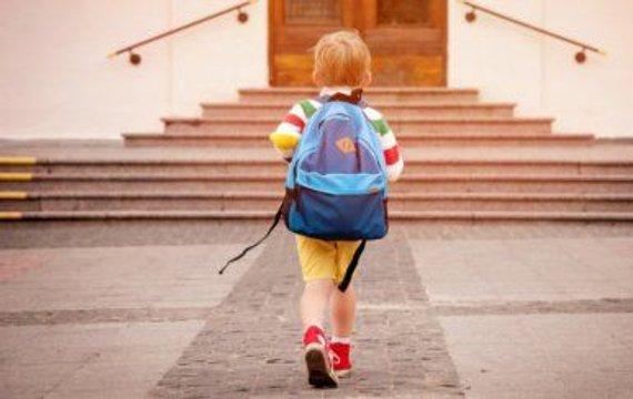 Житло чи гроші?  Вічне питання дітей і батьків