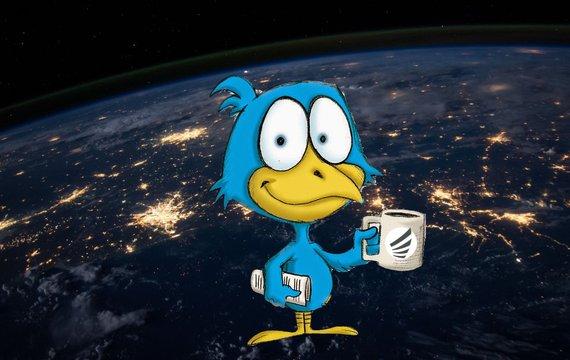 #EarlyBirdUA – новости, которые вы могли проспать сб 18 сентября 2021