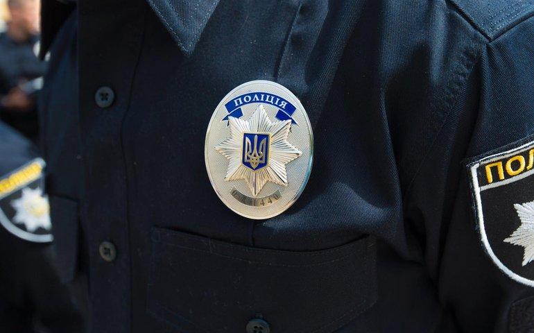 На Донбасі знайшли мертвими двох дітей