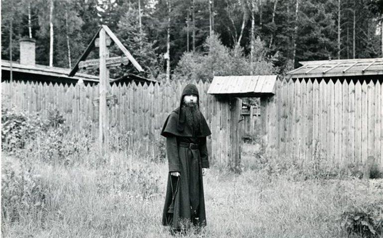 Історія села Андроники Корюківського району