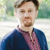 Олексій Ігнатенко