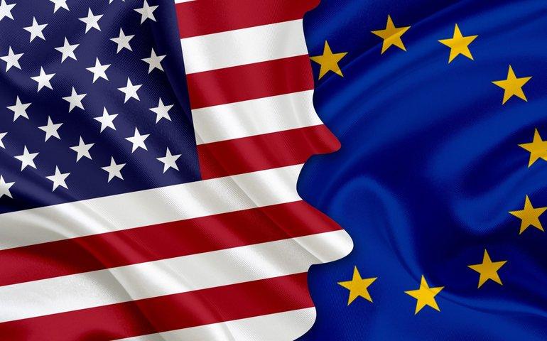 Жити власним умом без ЄС та США. Та чи без Росії?