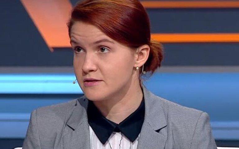 Вагнергейт: Безугла перервала засідання ТСК, коли Бурба дійшов до винуватців перенесення операції