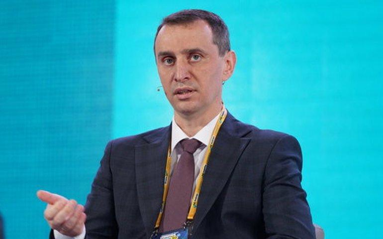 В четвер Україну переведуть в «жовту» зону карантину