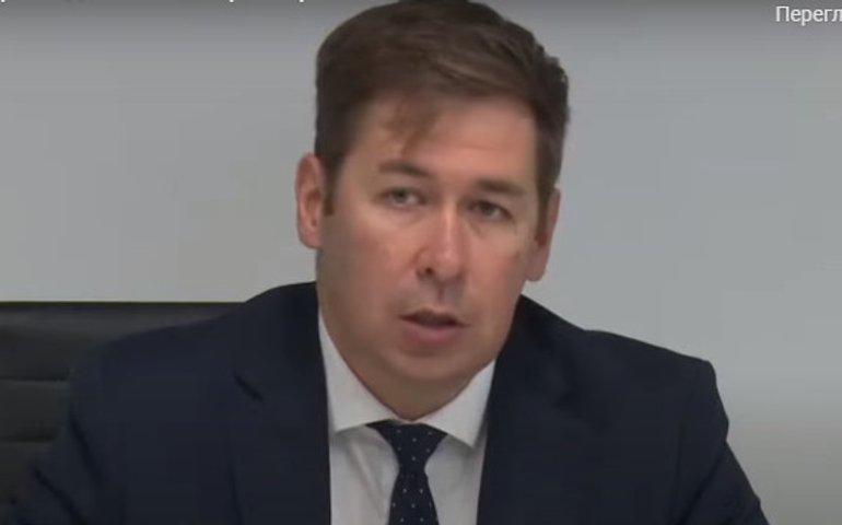 Суд Лондона відмовив Суркісам у позові через націоналізацію ПриватБанку