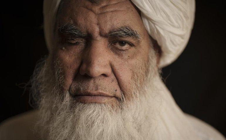Афганістан: таліби відновлять відрубання рук за крадіжки