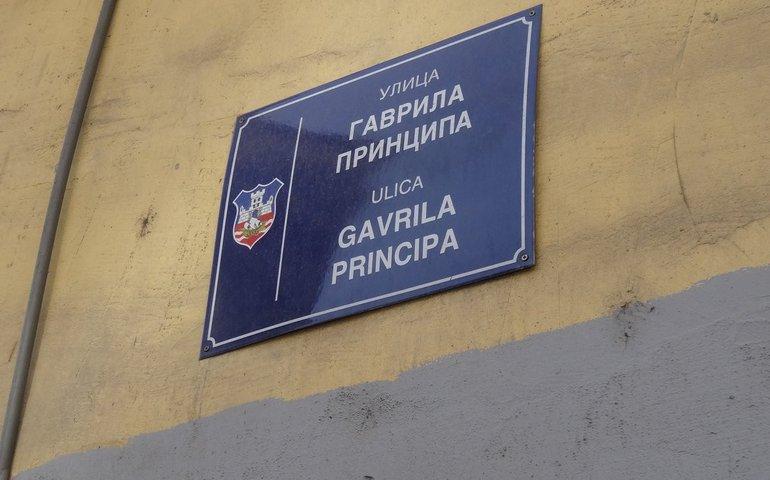 До дискусії про «українську латинку» (korotkyj post scriptum) :-)