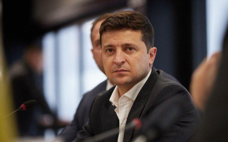 В Україні затвердили національну систему стійкості