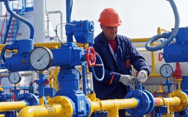 Угорщина підписала новий контракт із «Газпромом»