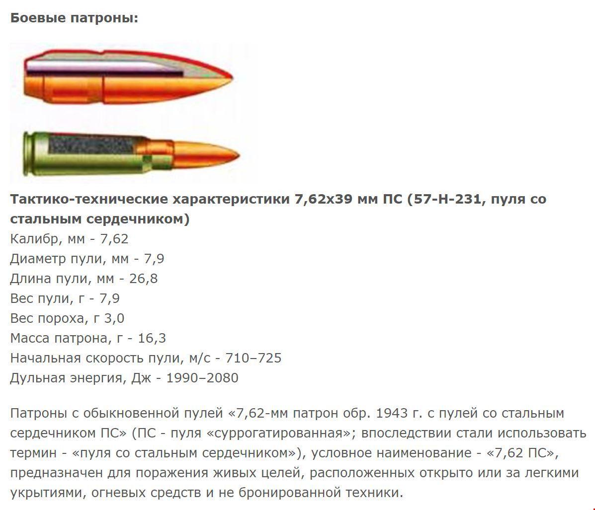 ?url=https%3A%2F%2Fsite.ua%2Fstorage%2F124542%2Fps