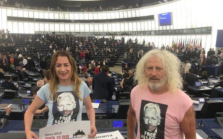 Конвульсии СТРАНА.UA бессмысленные и беспощадные или отщепенцы на защите пророссийского СМИ