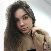 Yulia Yukhym