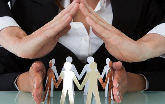 Соціальний контракт: як відповідальний бізнес допомагає суспільству і чи можливо це в Україні?