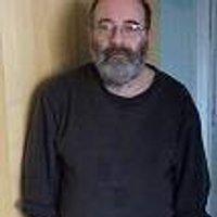 Michael Kanzieper