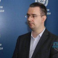 Антон Костенко