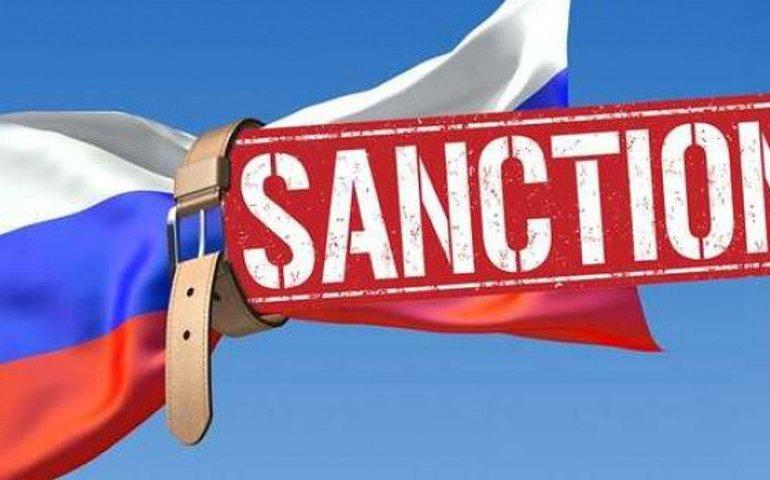 ЄС додасть суддів та прокурорів з окупованого Криму до санкційних списків