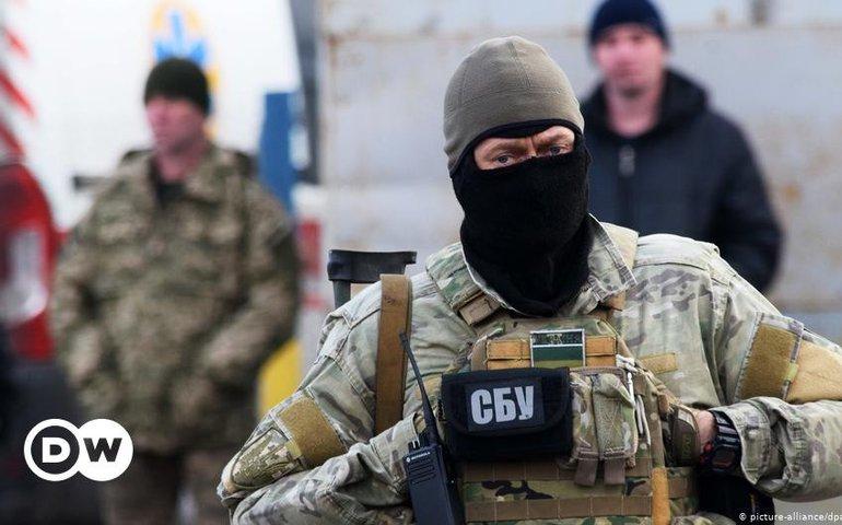 ФСБ планувало вбивство та теракт у генконсульстві на Закарпатті