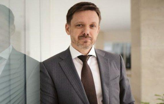 Як голова Укрексимбанку Євген Мецгер у КВН попав
