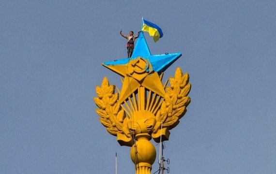 Грехи Украины. Зачем Медведев пристыдил Зеленского