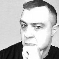 Станіслав Михайловський