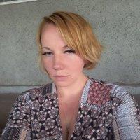Оксана Максименко