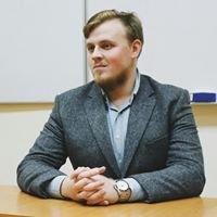 Ярослав Божко