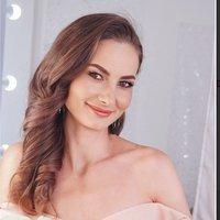 Анна Пиддубная