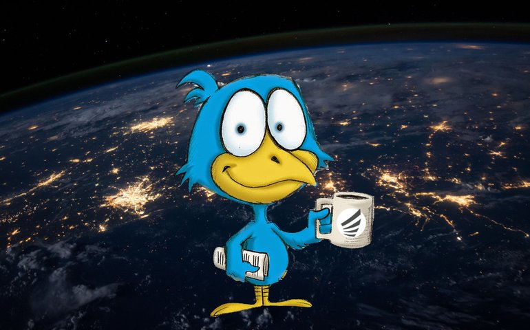 #EarlyBirdUA – новости, которые вы могли проспать вс 17 октября 2021