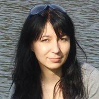Alexandra Babchenko