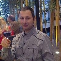 Vasyl Tkachenko