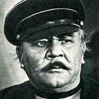 Anton Shevchenko