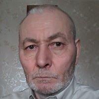 Petro Protsyk