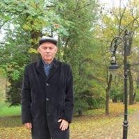 Vladimir Volf