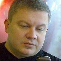 Константин Тищенко