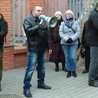 Sergiy Soltasiuk