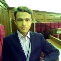 Володимир Мулярчук